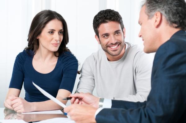 Illinois Title Insurance, Illinois Title Settlement, Illinois Escrow Services