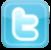 Twitter_logo-small